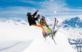 kayak yapanlar dikkat