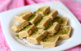 kartalkaya meşhur yemekler