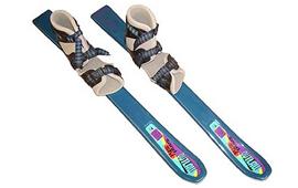 kayak takımları