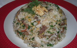 kartalkaya mutfağı