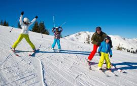 kayak yapacaklara tavsiyeler