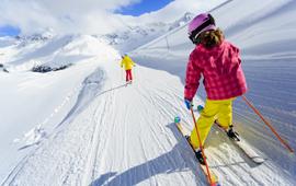 Kartalkaya Da Kayak Kartalkaya Kayak Pistleri Ve Skipass Ucretleri