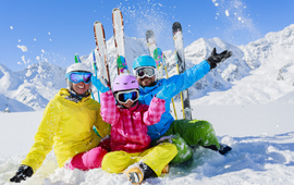 kayak dersi ücreti